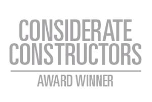 1. f-considerate-constructors