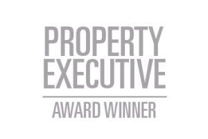 Dandara - Property Executive Award Winner