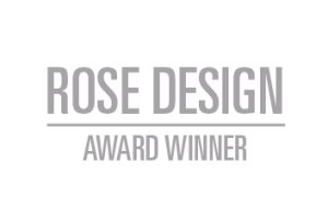 Dandara - Rose Design Award Winner