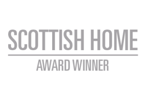 Dandara - Scottish Home Award Winner