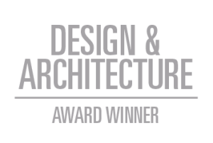 Dandara - Design & Architecture Award WInner