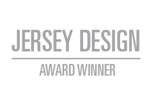 Dandara - Jersey Design Award Winner