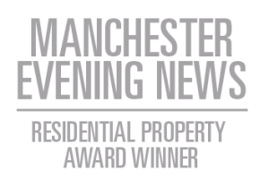 Dandara - Manchester Evening News Residential Property Award Winner